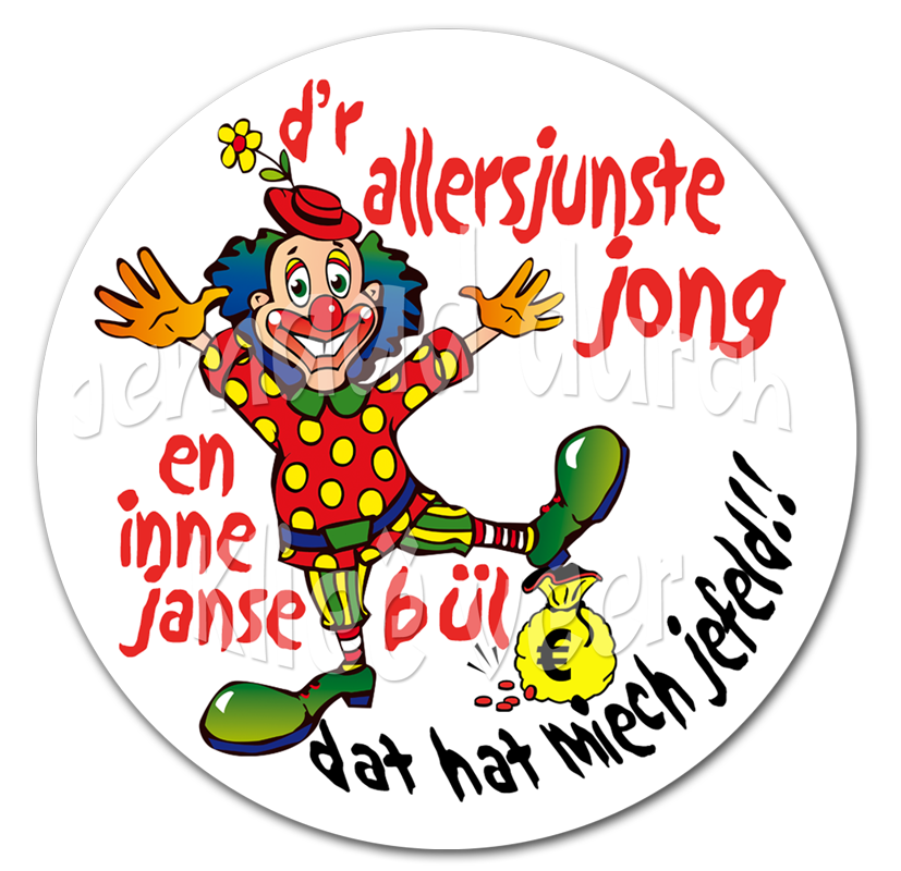 AllersjunsteJongButton75mm