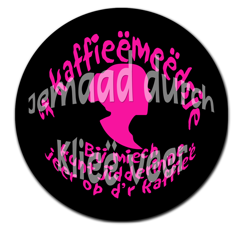 KaffieeMeedsjeButton75mm