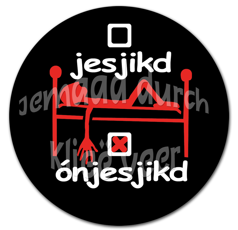 OnjesjikdButton75mm