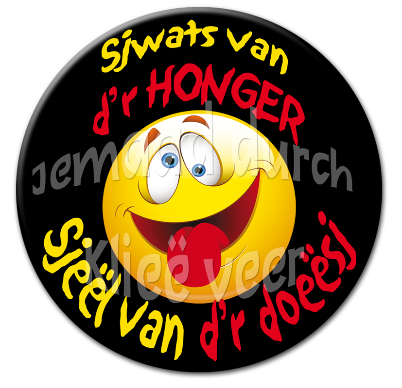 SjwatsVandrHongerButton75mm