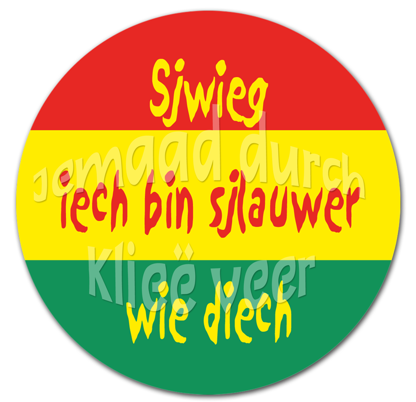 SjwiegSjlauwerButton75mm